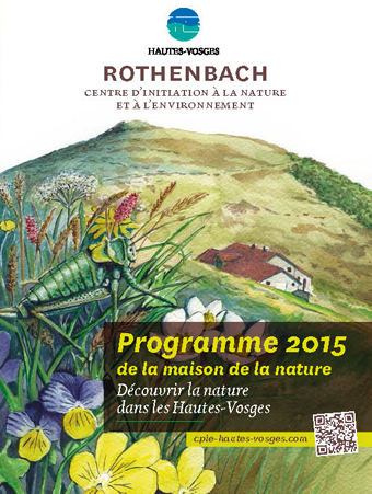 programme-2015_Page_1